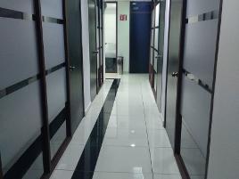 Foto de oficina en renta en  , polanco iv sección, miguel hidalgo, distrito federal, 0 No. 02