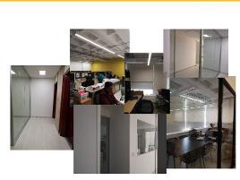 Foto de oficina en venta en  , polanco v sección, miguel hidalgo, distrito federal, 6700617 No. 01