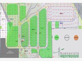 Foto de terreno industrial en venta en polígono empresarial buenavista 0, loma del chino, querétaro, querétaro, 0 No. 01
