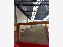 Foto de bodega en venta en  , polvorín, cuautla, morelos, 14842465 No. 01