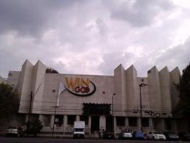 Foto de edificio en venta en poniente 140 175, lindavista vallejo i sección, gustavo a. madero, df / cdmx, 0 No. 01