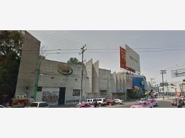 Foto de edificio en venta en poniente 140 177, lindavista vallejo i sección, gustavo a. madero, df / cdmx, 0 No. 01