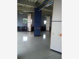 Foto de oficina en renta en poniente 140 839, industrial vallejo, azcapotzalco, df / cdmx, 0 No. 01