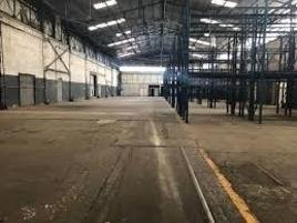 Foto de terreno comercial en renta en poniente 148 , industrial vallejo, azcapotzalco, distrito federal, 6381624 No. 01