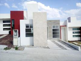 Foto de casa en venta en porfirio díaz 10, pachuquilla, mineral de la reforma, hidalgo, 0 No. 01