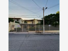 Foto de casa en venta en porfirio diaz 1020, ciudad reynosa centro, reynosa, tamaulipas, 0 No. 01
