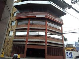 Foto de edificio en venta en porfirio díaz lote 3, ciudad adolfo lópez mateos, atizapán de zaragoza, méxico, 0 No. 01