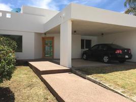 Foto de casa en venta en porta trento 1, porta fontana, león, guanajuato, 0 No. 01