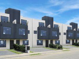Foto principal de desarrollo en venta en av. residencial del parque # , residencial el parque 15389767.