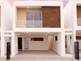 Foto principal de desarrollo en venta en humberto ramos # , apodaca centro 14775134.