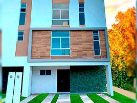 Foto principal de desarrollo en venta en avenida huayacan # , supermanzana 241 14865105.