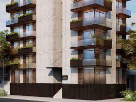 Foto principal de desarrollo en venta en córdoba # 229, roma norte 8676469.