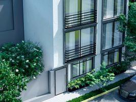 Foto principal de desarrollo en venta en bélgica # 1109, portales sur 14983195.