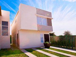 Foto principal de desarrollo en venta en rincón de las valerianas # 335, bello amanecer residencial 14802748.