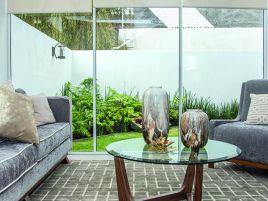 Foto principal de desarrollo en venta en avenida altamirano # 128, san miguel zinacantepec 8313227.