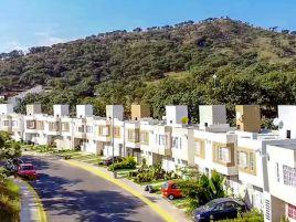 Foto principal de desarrollo en venta en carretera a colotlán # km 7.5, copalita 19611560.