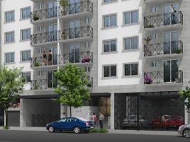 Foto principal de desarrollo en venta en calle 4 # 131, agrícola pantitlan 6491543.