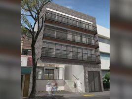 Foto principal de desarrollo en venta en eje 3 poniente (avenida coyoacán) # 1523, del valle sur 15214775.