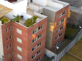 Foto principal de desarrollo en venta en avenida hacienda lanzarote # , hacienda del parque 1a sección 14982535.