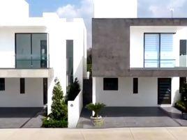 Foto principal de desarrollo en venta en avenida acueducto de alto lerma # 81, san pedro cholula 14982780.