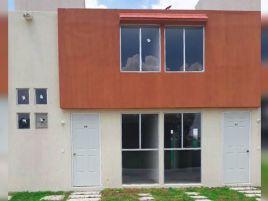 Foto principal de desarrollo en venta en jalapa # , la guadalupana bicentenario huehuetoca 12469119.