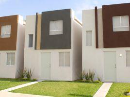 Foto principal de desarrollo en venta en avenida misión # 411, vistas de san juan 14802767.