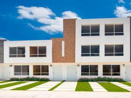 Foto principal de desarrollo en venta en carretera a san gregorio - san martin # , ex-hacienda san juan 11650711.