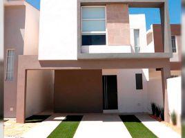 Foto principal de desarrollo en venta en av del roble # , los parques residencial 15454481.