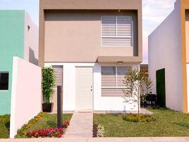 Foto principal de desarrollo en venta en orión # 199, mirasol residencial 14802784.
