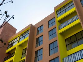 Foto principal de desarrollo en venta en cienfuegos # 1077, residencial zacatenco 11505869.