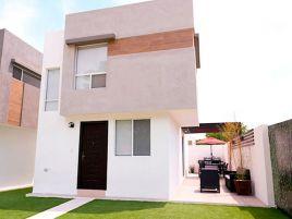 Foto principal de desarrollo en venta en enrique guajardo villareal # , apodaca centro 14775116.