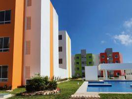 Foto principal de desarrollo en venta en avenida chemuyil # , playa del carmen 15389185.
