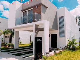 Foto principal de desarrollo en venta en avenida huayacan # , supermanzana 524 14853530.