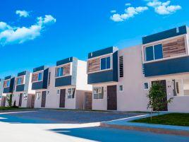 Foto principal de desarrollo en venta en boulevard valle de san pedro # , ampliación san pedro atzompa 11598682.