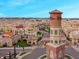 Foto principal de desarrollo en venta en boulevard san jeronimo # , santa maría ajoloapan 14982915.