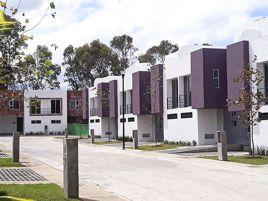 Foto principal de desarrollo en venta en carretera almoloya de juarez # , bosques residencial 12293916.