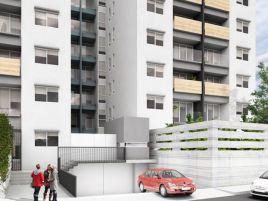 Foto principal de desarrollo en venta en avenida hacienda de la gavia # mz 15, hacienda del parque 1a sección 14982887.