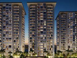 Foto principal de desarrollo en venta en boulevard toluca # 26, san francisco cuautlalpan 6687131.