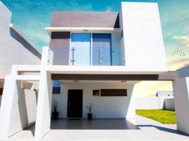 Foto principal de desarrollo en venta en los alamanos # 100, apodaca centro 14802843.