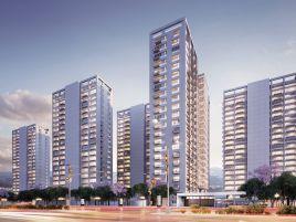 Foto principal de desarrollo en venta en boulevard reforma # 5860, contadero 5348528.