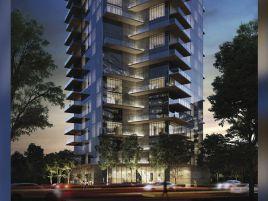 Foto principal de desarrollo en venta en av. loma alta # lote 86, bosque real 6779575.