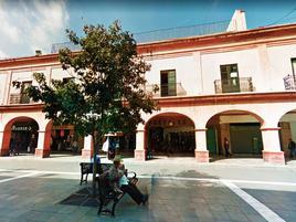Foto de local en venta en portal 20 de noviembre 105, centro, toluca, méxico, 0 No. 01