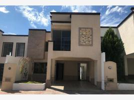 Foto de casa en renta en portal de san mateo 835, los portales, ramos arizpe, coahuila de zaragoza, 0 No. 01