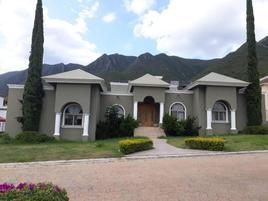 Foto de casa en venta en portal del huajuco 114, portal del huajuco, monterrey, nuevo león, 0 No. 01