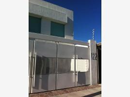 Foto de casa en venta en portales de la arboleda 0, portales de la arboleda, león, guanajuato, 0 No. 01