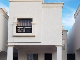 Foto de casa en venta en porto alegre , palacio de gobierno del estado de chihuahua, chihuahua, chihuahua, 0 No. 01
