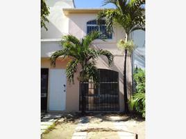 Foto de casa en renta en porto armuelles 39 b, supermanzana 55, benito juárez, quintana roo, 0 No. 01