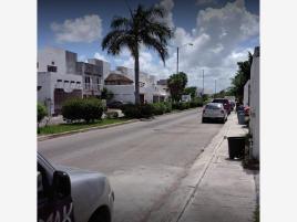 Foto de casa en venta en porto comacchio 26, villa marino, benito juárez, quintana roo, 0 No. 01