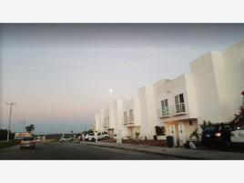 Foto de casa en venta en porto ferrari 70, villa marino, benito juárez, quintana roo, 0 No. 01