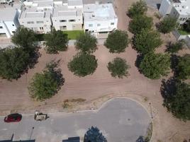 Foto de terreno habitacional en venta en portón de uriel 6, las trojes, torreón, coahuila de zaragoza, 15967146 No. 08